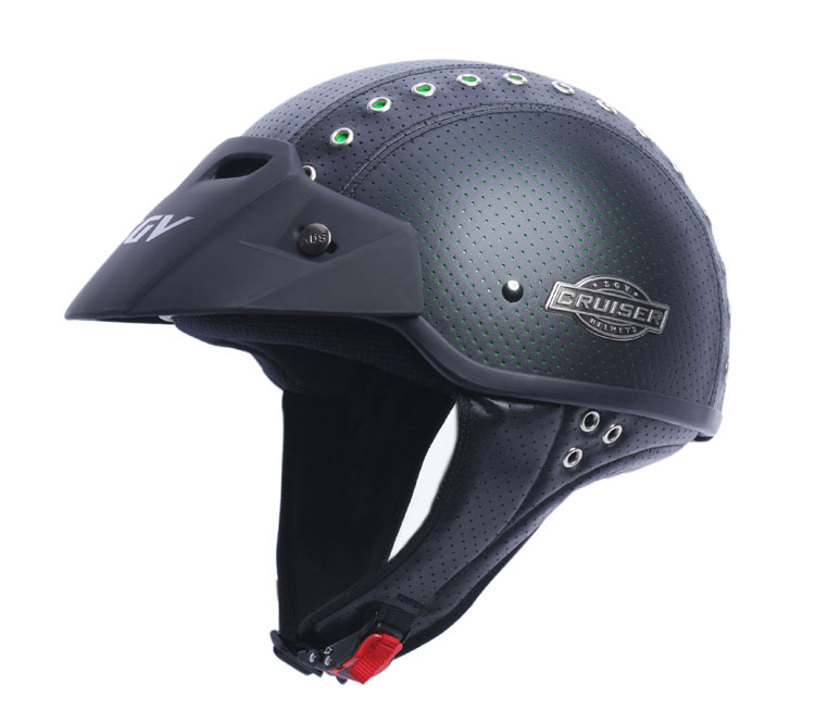 SGV EXTREME PVC LEATHER